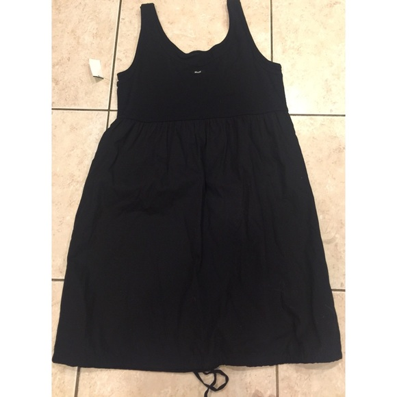 Converse Dresses & Skirts - Converse One star dress